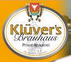 Logo Klüver's Weizen