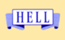 Logo Klute`s Hell
