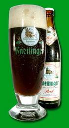 Logo Kneitinger Bock