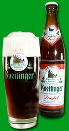 Logo Kneitinger Dunkel Export