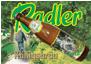 Logo Königsbräu Radler