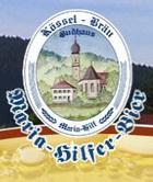 Logo Mariahilfer Fliegerbier