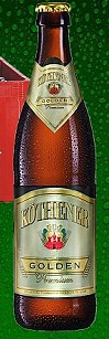 Logo Köthener Golden Premium