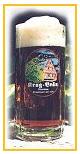 Logo Krug-bräu Dunkles Lagerbier