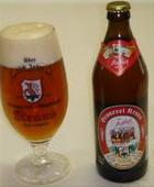 Logo Brauerei Kraus Festbier