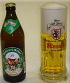 Logo Brauerei Kraus Edelpils