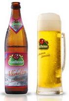 Logo Krautheimer Alkoholfreies Premium