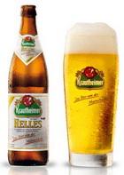 Logo Krautheimer Helles