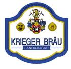 Logo Krieger Radler