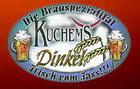 Logo Kuchems Dinkel