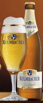 Logo Kulmbacher Edelherb