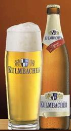Logo Kulmbacher Export