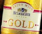 Logo Kulmbacher Gold
