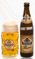 Logo Ladenburger Premium Export