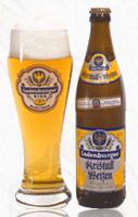 Logo Ladenburger Kristallweizen