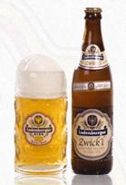 Logo Ladenburger Zwick`l