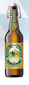 Logo Landshuter Bio-Bier