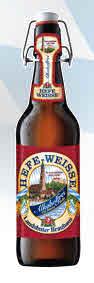 Logo Landshuter Hefe-weisse Alkoholfrei