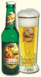 Logo Lauterbacher Bierstrolch