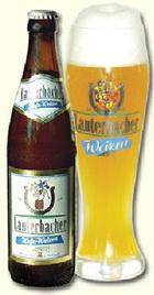 Logo Lauterbacher Hefeweizen