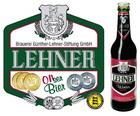 Logo Lehner Winterbock