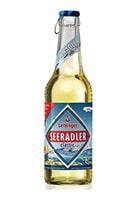 Logo Leibinger Seeradler Classic