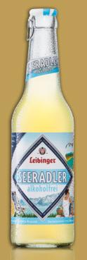 Logo Leibinger Seeradler alkoholfrei