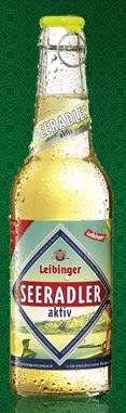 Logo Leibinger Seeradler  sauer
