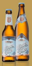 Logo Leibinger Winterbier