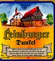 Logo Leinburger Dunkel