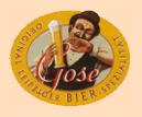 Logo Original Leipziger Gose Radler
