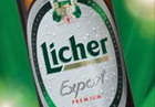 Logo Licher Export