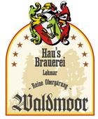 Logo Waldmoor Hell