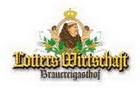 Logo Lotters Maibock