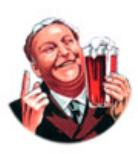 Logo Lüdde Pilsener