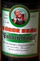 Logo Pubarschknall