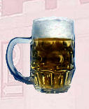 Logo Brauerei Bayer Märzen
