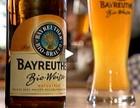 Logo Bayreuther Bio-weisse