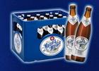 Logo Maisel's Weisse Alkoholfrei