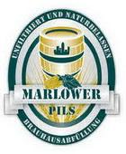 Logo Marlower Pils