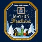 Logo Mayer`s Festbier