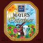 Logo Mayer`s Osterbier