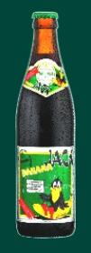 Logo Meininger Banana Jack