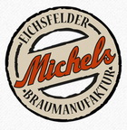 Logo Michels Winterfreund