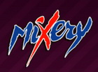 Logo Karlsberg Mixery Bier+Cola+X
