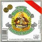 Logo Bräu im Moos Leichte Weisse
