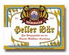 Logo Mühlbauer Heller Bär