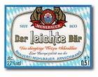 Logo Mühlbauer Leichter Bär