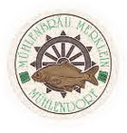 Logo Mühlenbräu Weizen
