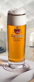 Logo Naabecker Spezial